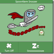 SpoonAlarm_9