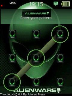 [alienware[2].jpg]