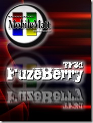 Preview_FuzeBerry2