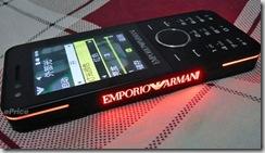 emporio-armani-samsung-night-effect-m7500-unboxed-10