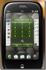 Palm_Pre_Dial