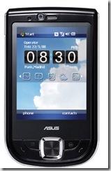 asus-p565-handset-lg