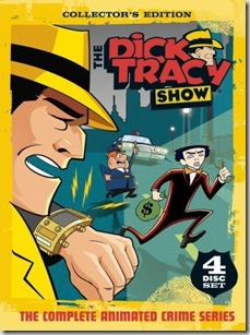 Dicktracy1961cartoon