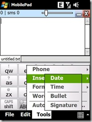 mobile-pad-text-editor-windows-mobile
