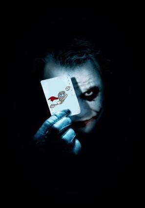 [joker[5].png]