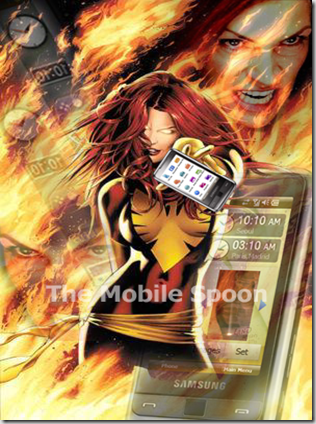 dark-phoenix_super copy