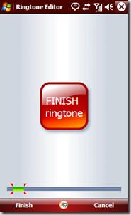 finishrecording
