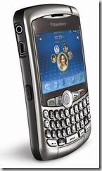 blackberry-curve-8320-wi-fi-t-mobile