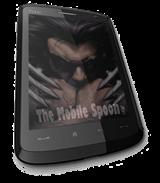 HD_Wolverine