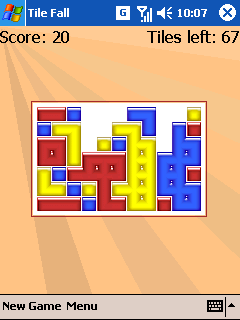 [winmob_games_tilefall_shot3[2].png]