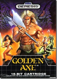 Golden-Axe-1