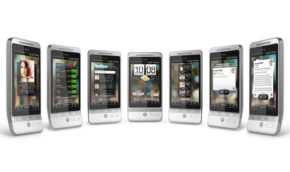 [HTC Hero[3].jpg]