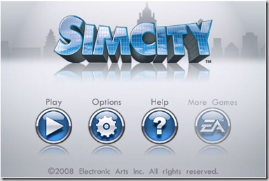 iphone-simcity