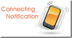 connecting_notification_logo