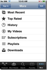 youtube-more-downloads
