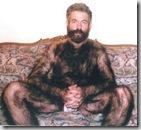 Hairy-Man-thumb-400x366