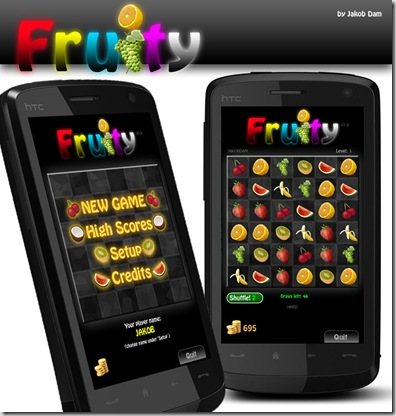 fruity-scr3