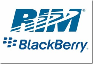 rim-bb-logo