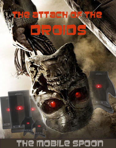 [Droids_Attack_MobileSpoon[4].png]