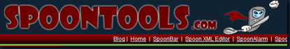 spoontools