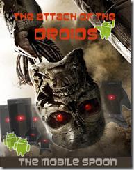 Droids_Attack_MobileSpoon2