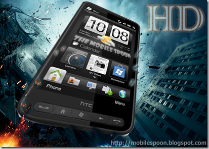 Touch_HD_2_MobileSpoon