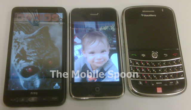 [HTC HD2 MobileSpoon[3].png]