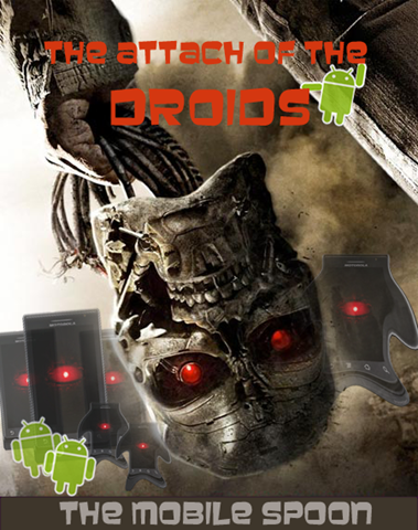 [Droids_Attack_MobileSpoon2[3].png]