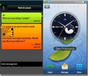Samsung_BADA_OS_MobileSpoon2