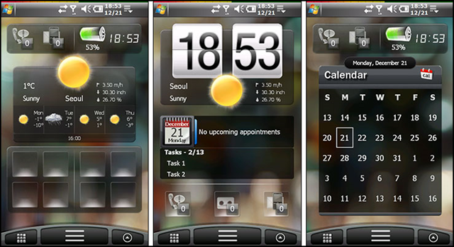 [Sense-UI-Theme-For-SPB-Mobile-Shell[3].png]