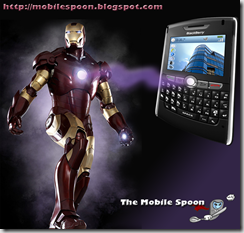 IronMan_Blackberry