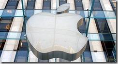 Apple-560(14)