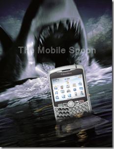 BlackBerry_Sharks