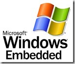 windows_embedded_logo[11]