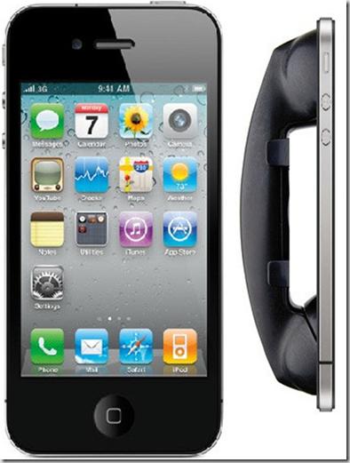 Fix-iPhone