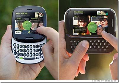 microsoft_kin_phone_top