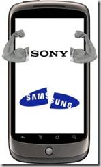 Sony-Samsung-NexusOne-180x300