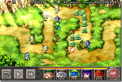 Magical-Tower-Defense-mobileSpoon