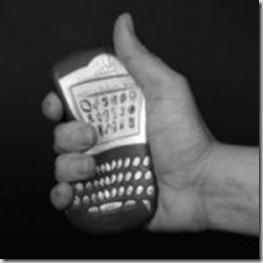 blackberry_squeeze-150x150