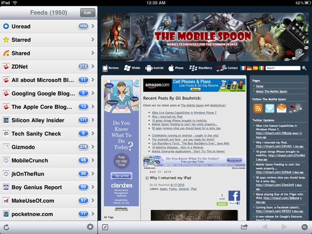 [iPad-NewsRack[3].png]