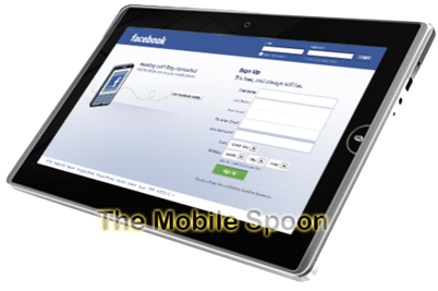 Facebook-Tablet-Coming-Soon-MobileSpoon