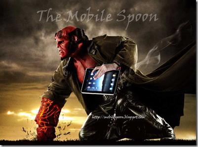 iPad-mobileSpoon-Hellboy