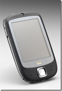 HTC-Touch-MobileSpoon