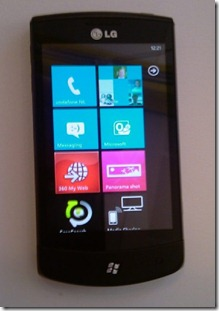 LG-Optimus-7-running-windows-phone