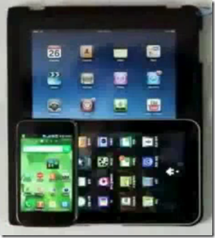 Samsung-Galaxy-Tab-compare-to-iPad