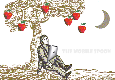 iPad-Newton-Mobile-Spoon
