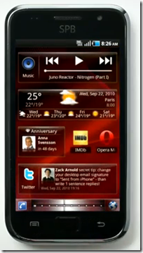 SPB-Mobile-Shell-5-Widgets