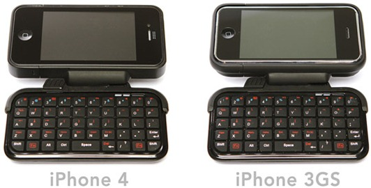 e66e_iphone_case_with_keyboard_grid_embed
