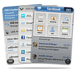 webOS2.0