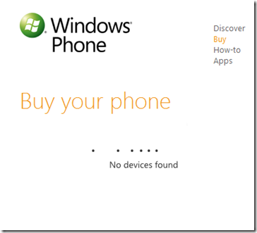 Windows-Phone-7-Is-Missing
